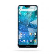 Nokia-7.1_Simba_Telecom_Uganda_1