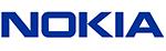 02 Nokia