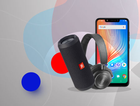 Simba Telecom | The Biggest Market Place for Mobile Phones & Accessories