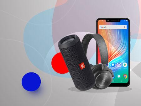 Simba-Telecom-Uganda-buy-smartphones-online-3XYZ-B2