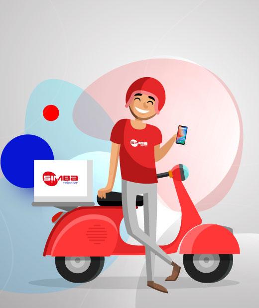 Simba-Telecom-Uganda-online-shop-Banner-2XYZ-2