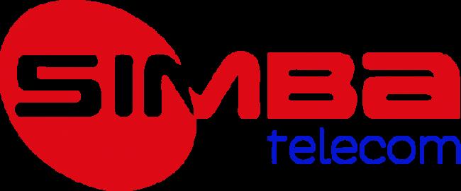 Simba Telecom Limited