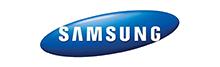 03 Samsung