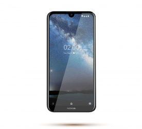Nokia-2.2
