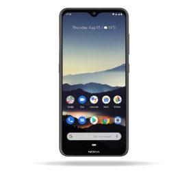 Nokia-7.2